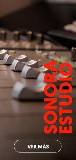 sonora-estudio-oscar-caballero-oc-music