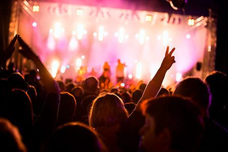oc-music-sello-discografico-bogota-booking