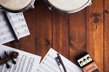 oc-music-sello-discografico-bogota-composicion