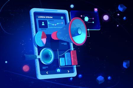 oc-music-sello-discografico-bogota-marketing-digital