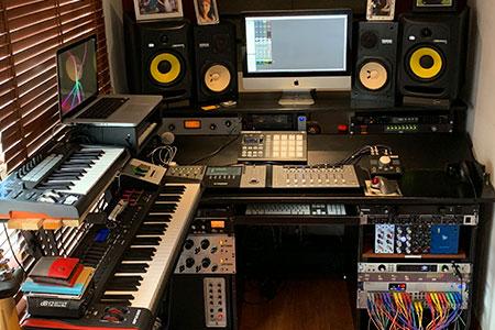 oc-music-sello-discografico-bogota-sonora-estudio