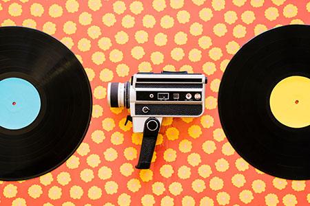 oc-music-sello-discografico-bogota-video-global-film