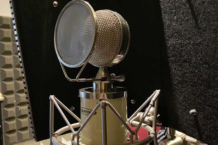 sonora-03-oc-music-sello-discografico-bogota