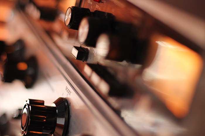 sonora-07-oc-music-sello-discografico-bogota