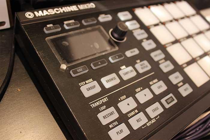 sonora-10-oc-music-sello-discografico-bogota