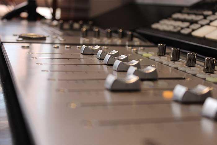 sonora-15-oc-music-sello-discografico-bogota