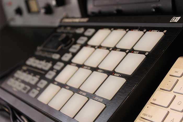 sonora-22-oc-music-sello-discografico-bogota